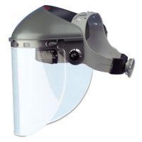 Welding & Face Shields