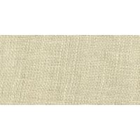 "Burlap Fabric 48"" Wide 5yd ROT NOTM254731"