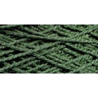Needloft Craft Yarn  NOTM494169