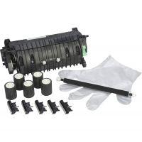 Ricoh Maintenance Kit SP 5200 IGRMLJ3704