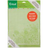 "Cricut Mini Cutting Mats 8.5""X12"" 2/Pkg NOTM331866"