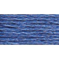 DMC Six Strand Embroidery Floss (3807) NOTM013473