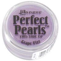 Perfect Pearls Pigment Powder 1oz NOTM477980