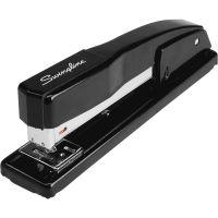 Swingline Commercial Desk Stapler SWI44401