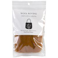 Wool Roving  NOTM401147