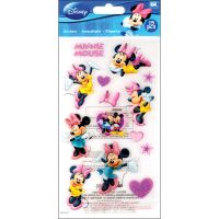 Disney Classic Stickers NOTM448640