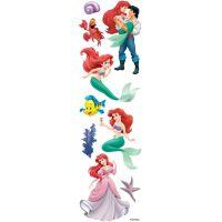 Disney Slims Dimensional Stickers NOTM429528