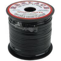 "Rexlace Plastic Lacing .0938""X100yd NOTM216530"
