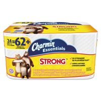Charmin Essentials Strong