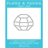 Flora & Fauna Dies NOTM539659