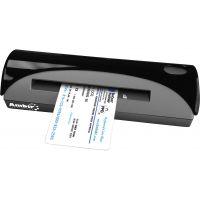 Ambir DocketPort 667 Sheetfed Scanner SYNX2733375