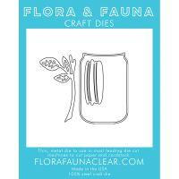 Flora & Fauna Dies NOTM539669