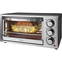 Oster Toaster Oven OSRTSSTTVF817