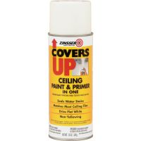 Rust-Oleum COVERS UP Ceiling Paint & Primer In One RST3688