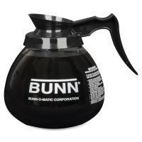 BUNN 12-Cup Pour-O-Matic Decanter BUN424000101