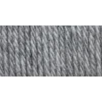Patons Canadiana Yarn - Pale Gray Mix NOTM455847
