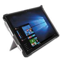 Kensington BlackBelt 2nd Degree Rugged Case for Microsoft Surface Pro 4 KMW97442