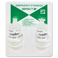 Impact Products Double Eyewash Station IMP7349
