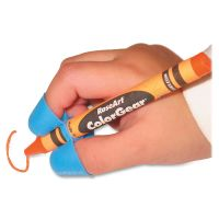The Pencil Grip Pencil Grip The Writing Claw Small Grip TPG21112