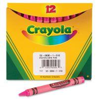 Crayola Bulk Crayons CYO520836010