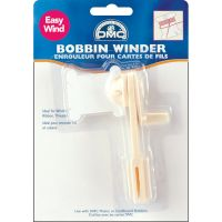Bobbin Winder NOTM072557