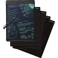 Boogie Board Blackboard Digital Notepad IMVBD0110001