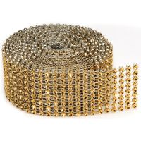 Bling On A Roll 3mmX2yd NOTM088315