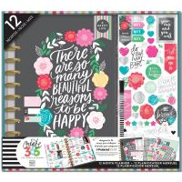 Create 365 Planner Box Kit NOTM334385