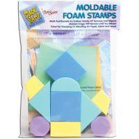 Magic Stamp NOTM462344