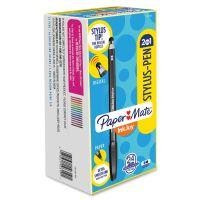 Paper Mate 2-in-1 InkJoy Stylus Pen PAP1951352