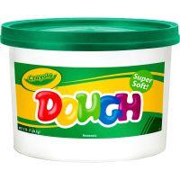 Crayola Super Soft Dough CYO570015044