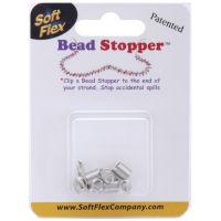 Mini Bead Stoppers 4/Pkg NOTM418116
