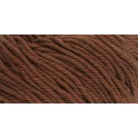 Creme de la Creme Yarn - Fudge Brown NOTM347811