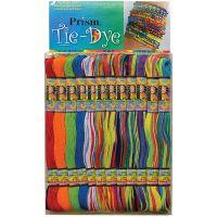 Prism Six-Strand Floss Pack NOTM017771