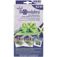 Mini Bowdabra Bowmaker Tool NOTM157478