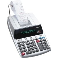 Canon MP25DV-3 Printing Calculator CNMMP25DV3