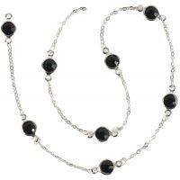 Estrella (TM) Medium Link Chanelle Chain NOTM449054