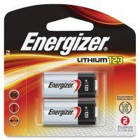 Energizer Lithium Photo Battery for Digital Cameras IGRMT45902