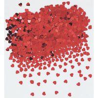 Fun Confetti .5oz NOTM416705