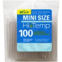 High-Temp Mini Glue Sticks NOTM065972