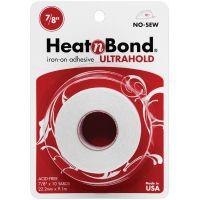 Heat'n Bond Ultra Hold Iron-On Adhesive NOTM101717