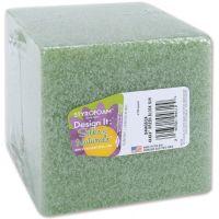 Styrofoam Block   NOTM351082