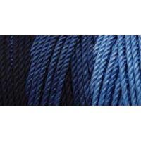 Iris Nylon Crochet Thread NOTM417816