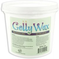 Gelly Candle Wax NOTM226459