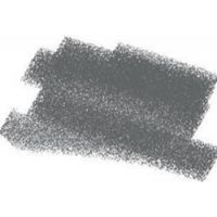 ColorBox Fluid Chalk Cat's Eye Ink Pad NOTM256763
