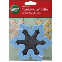 """Comfort-Grip Cookie Cutter 4"""" NOTM405497"""