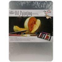 Oil Painting Art Set   NOTM386413