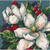 Mini Needlepoint Kit NOTM316285