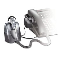 Plantronics Handset Lifter for Use with Plantronics Cordless Headset Systems PLNHL10
