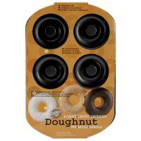 Wilton Doughnut Pan NOTM471552